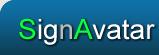 SignAvatar